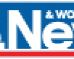 US News & World Report