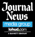 journal-news