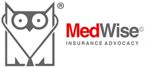 MedWise Insurance Advocacy